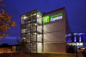 holiday inn express stansted 300x200 - holiday-inn-express-stansted